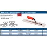 BST40010 Adhesive Trowel