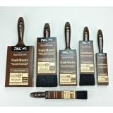 101519- 38mm PAL Trademaster Brush