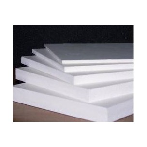 25mm Foam sheet