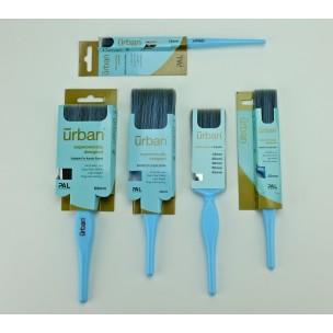 520419 PAL Urban Brush 25mm