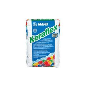 Keraflex White 20kg