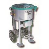 Collomix Compact mixer TMS 2000