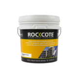 Rockcote Smooth Sanding Patch