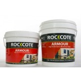 Rockcote Armour Low Sheen Strong Base