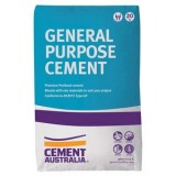 CEMENT Bags - General Purpose