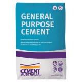 CEMENT Bags - General Purpose
